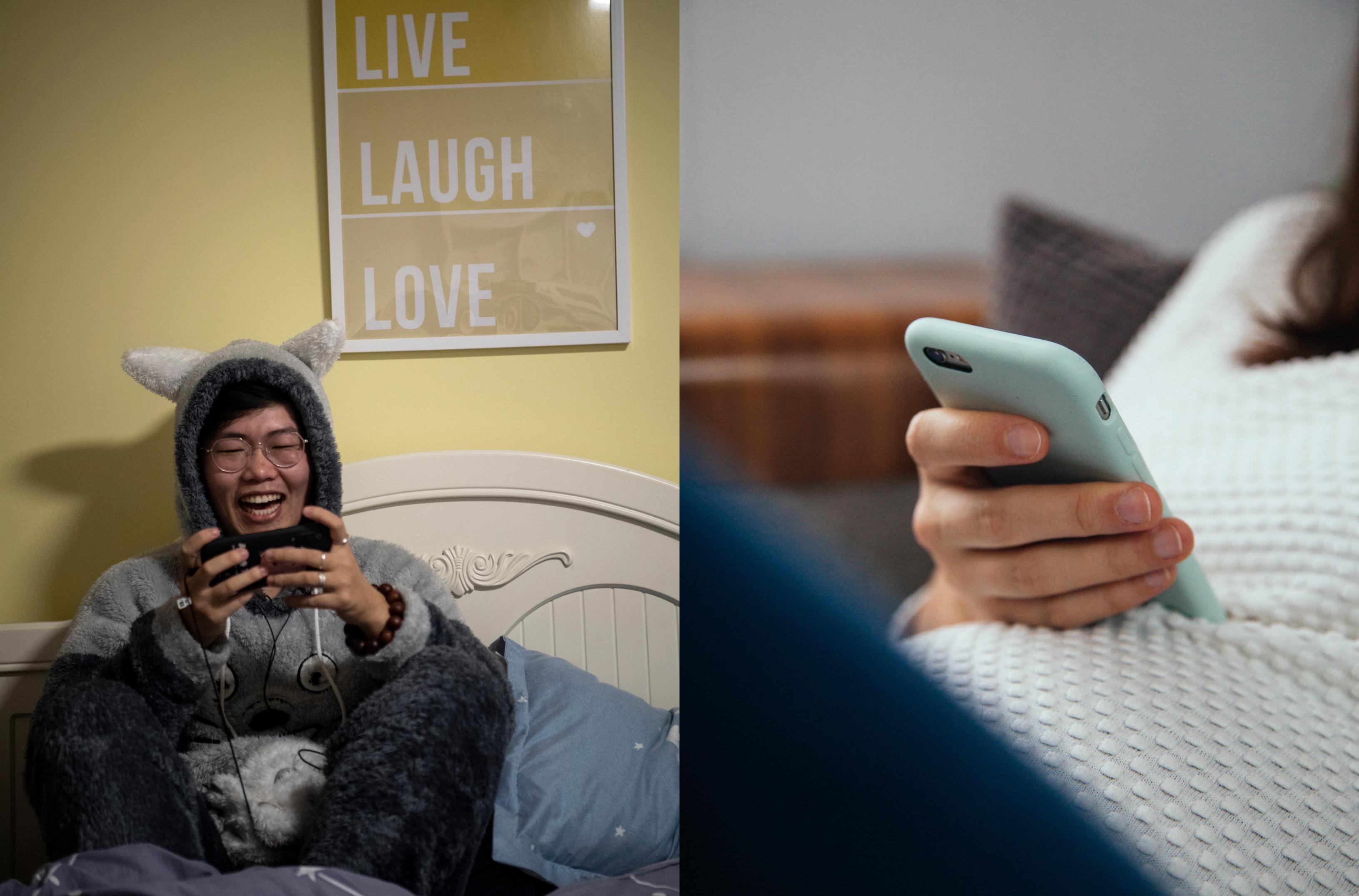 Site ul gratuit de teen dating care nu plate te fara inregistrare