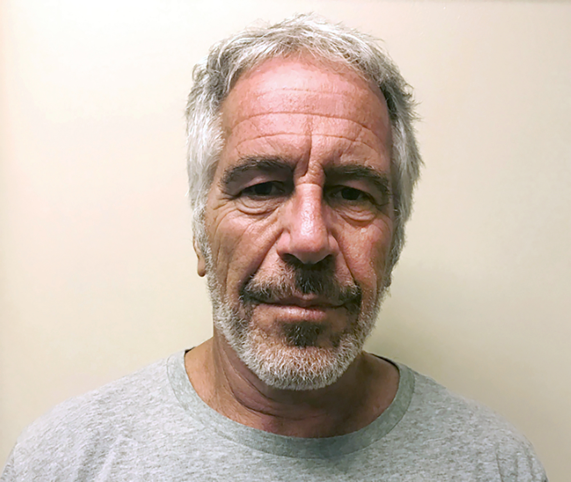 , The Program that Let Jeffrey Epstein Leave Jail Almost Daily Just Got Scrapped by the Sheriff, Saubio Making Wealth
