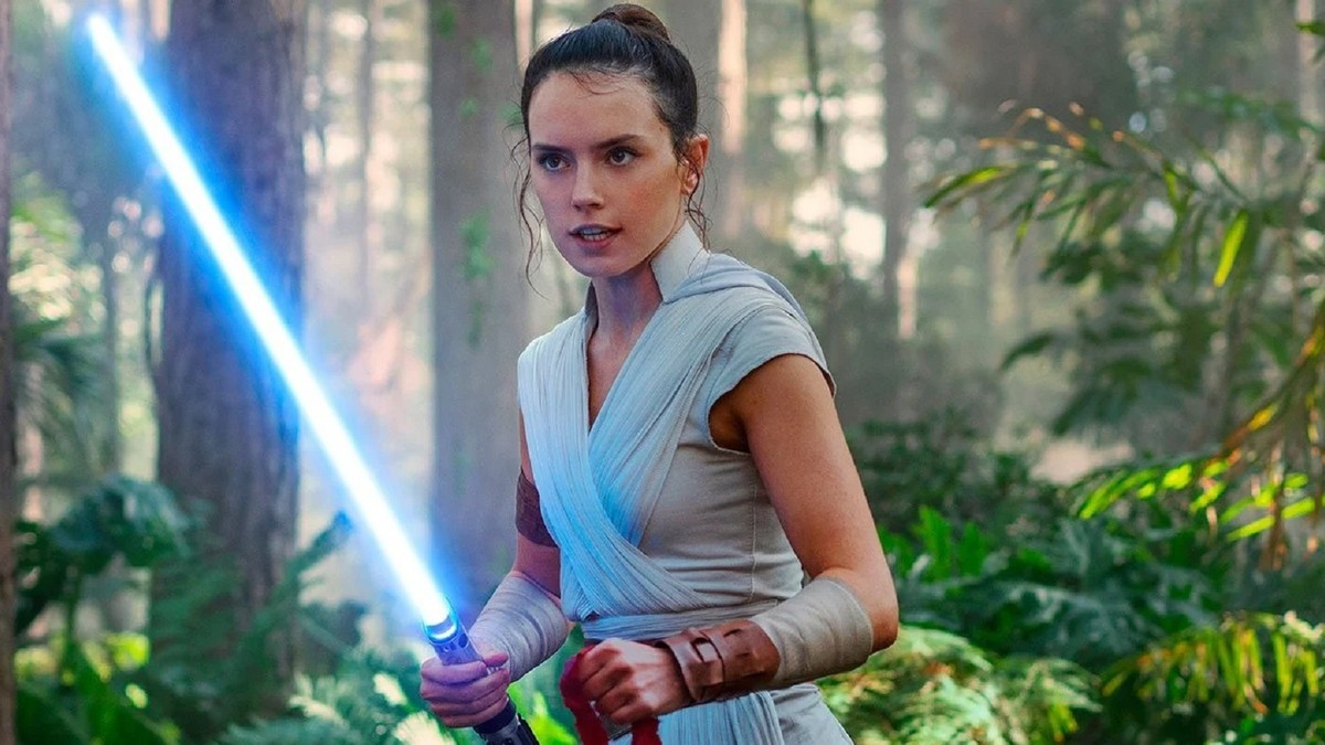 Fake 'Star Wars: The Rise of Skywalker' Streams Are Stealing Credit Cards