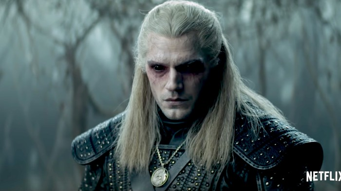 Stop Comparing 'The Witcher' to 'Game of Thrones'