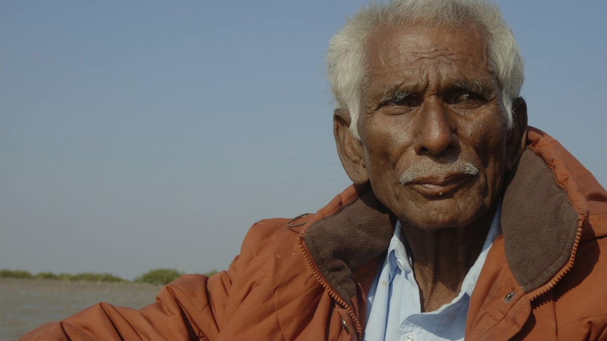 , 'Their Lives Are Ruined': The Plight of Fishermen Caught Up in India And Pakistan's Devastating Border Fight, Saubio Making Wealth