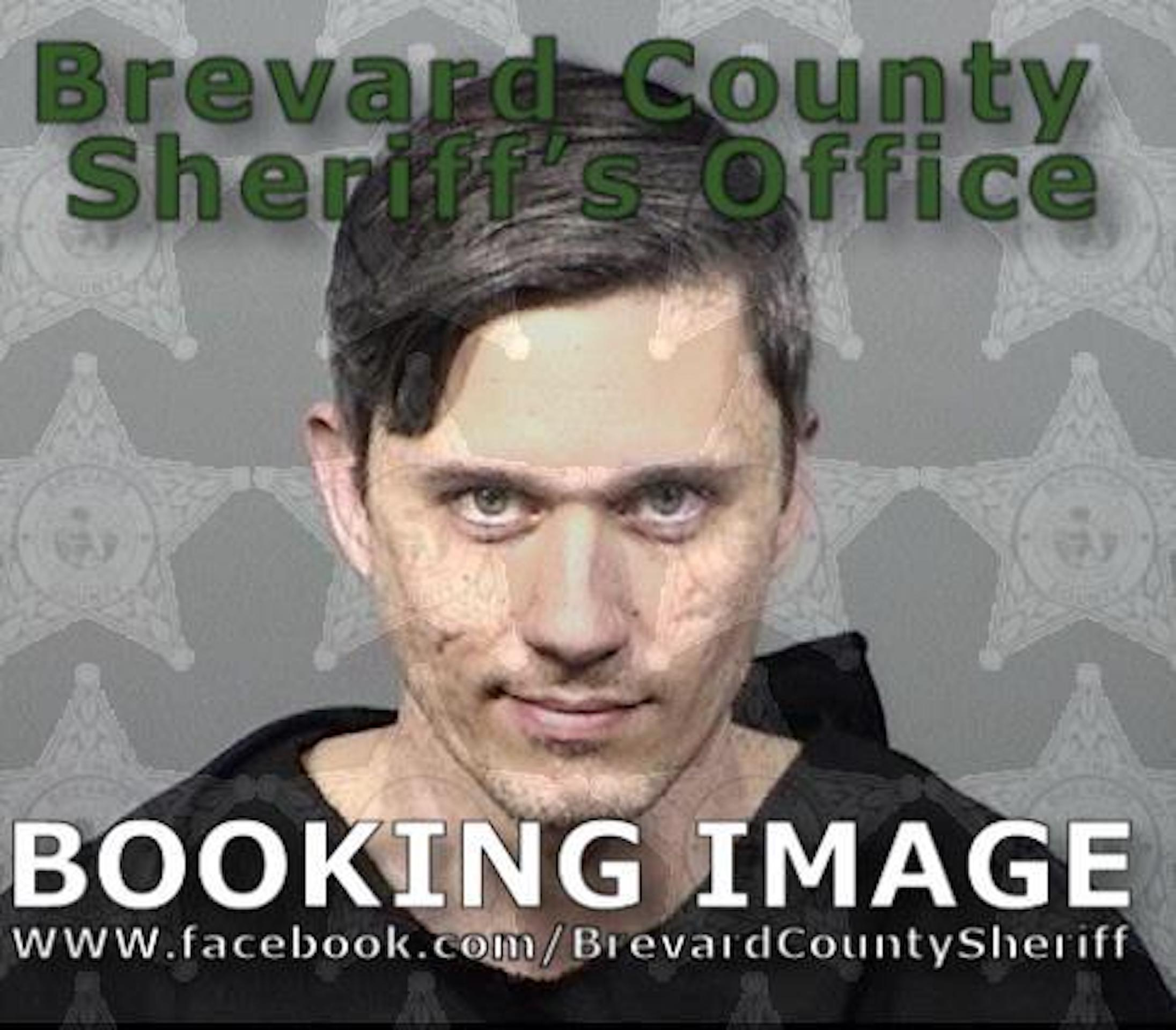 , The Florida White Nationalist Running for President Has Been Arrested for Kidnapping and Domestic Violence, Saubio Making Wealth