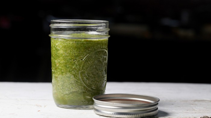 Easy Sofrito Recipe