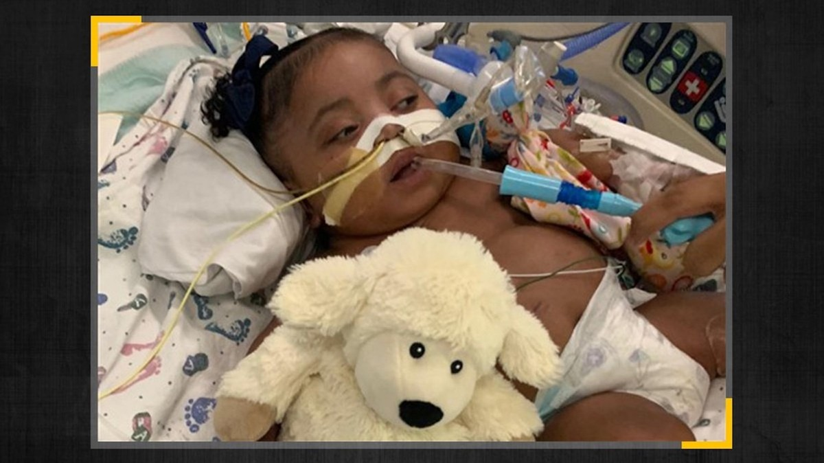 , A Paralyzed Infant Is the Latest Crusade for the Biggest Anti-Abortion Group in Texas, Saubio Making Wealth