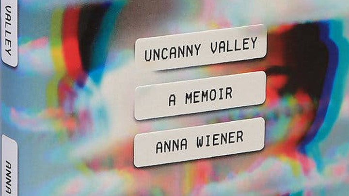 """Anna Wiener's """"Uncanny Valley"""" Wants to Know—Are You Down For the Cause?"""