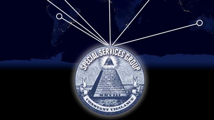 This Secretive Surveillance Company Is Selling Cops Cameras Hidden in Gravestones