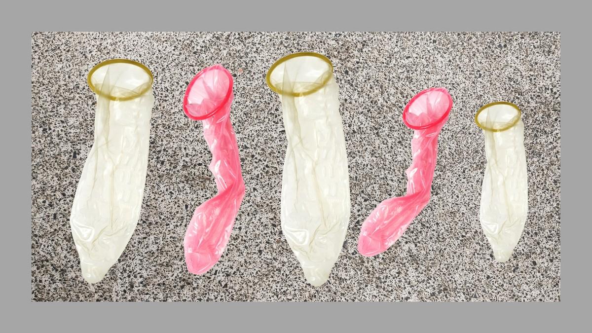 « Il a enlevé le préservatif sans me le dire » : avec les victimes du stealthing