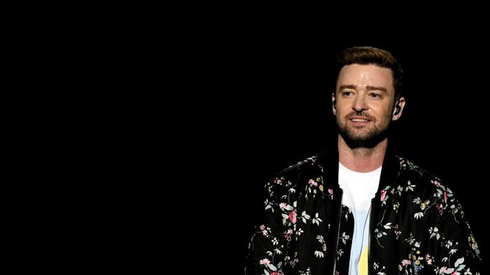 Women Allegedly Pocket $100K for Bogus Justin Timberlake Booking