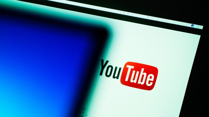 YouTube's Algorithm Keeps Suggesting Users Watch Climate Change Misinformation