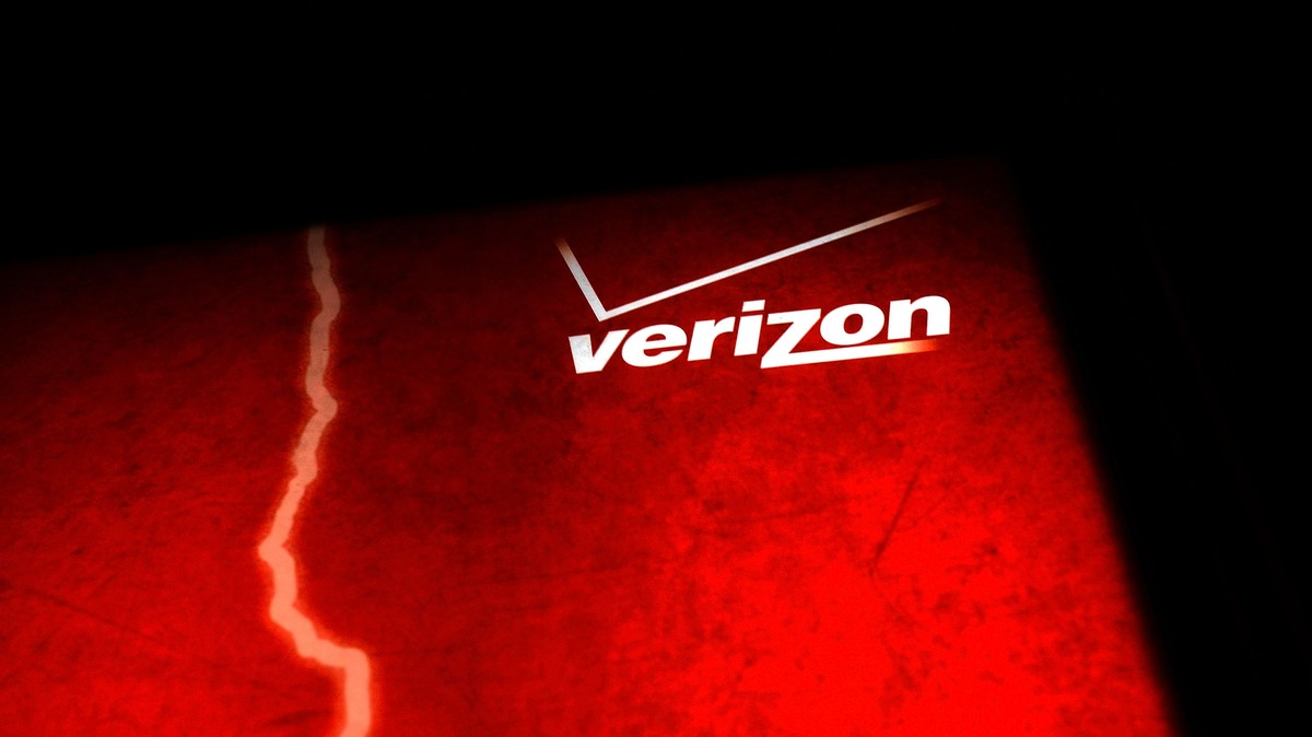 Verizon Launches 'Private' Search Engine After Years of Violating Its Customers' Privacy
