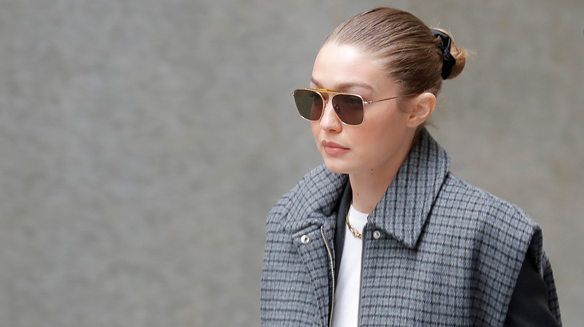 , A 'Flash Mob' and Gigi Hadid: Harvey Weinstein's Lawyers Say His Trial Has Been a 'Circus', Saubio Making Wealth