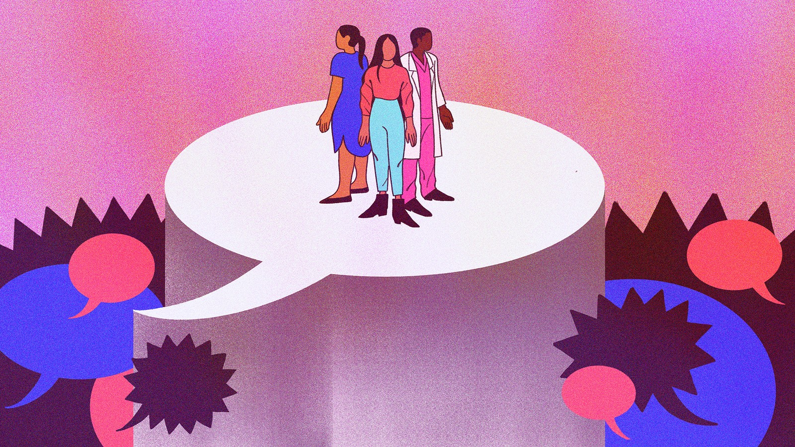 There's a Better Way to Talk About Abortion