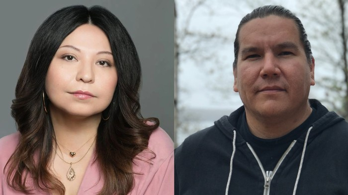 Indigenous Authors Explain Why Schools Need Less Shakespeare