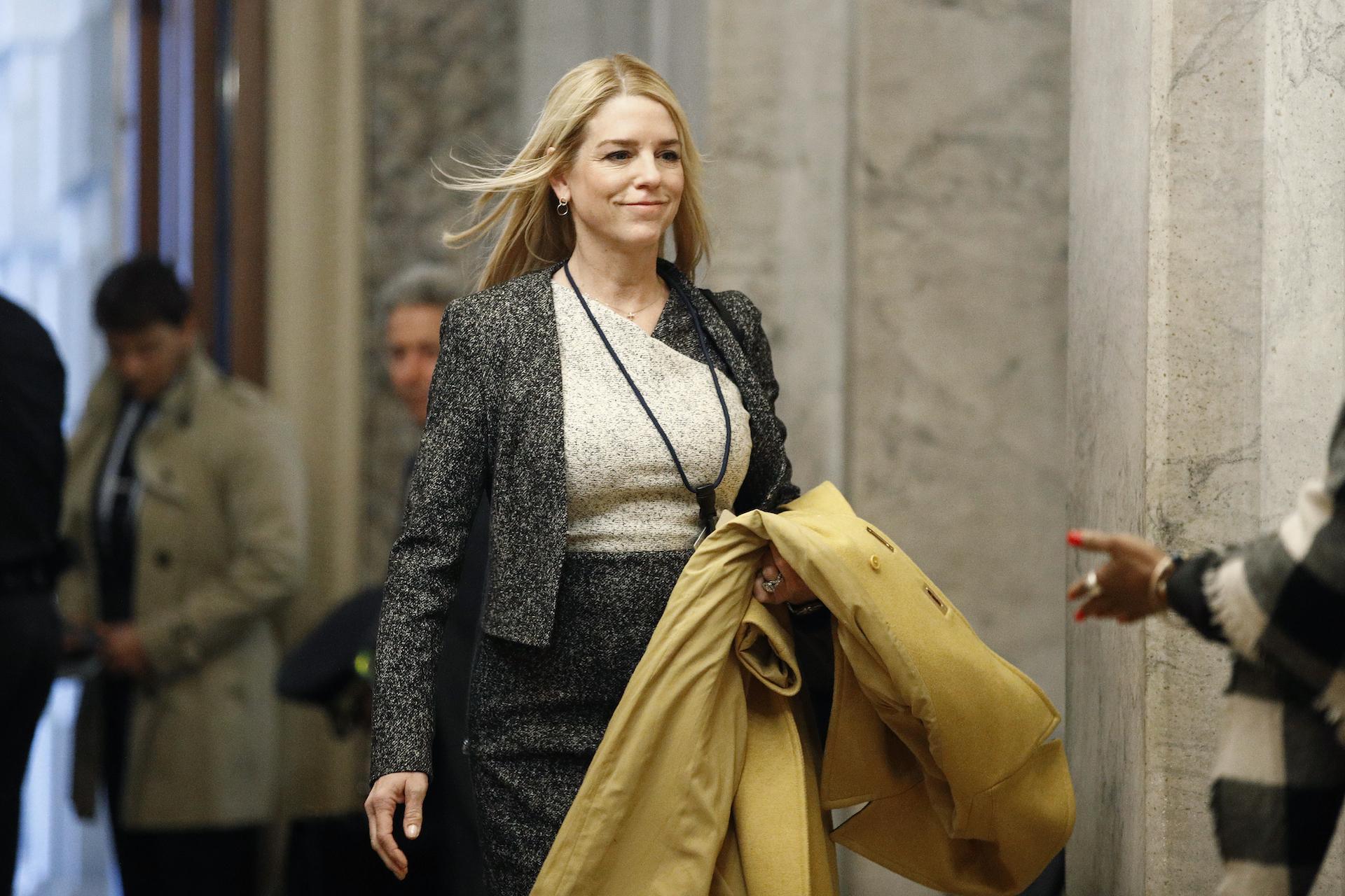 , Trump's Lawyers Went Full Biden Conspiracy Today, Saubio Making Wealth