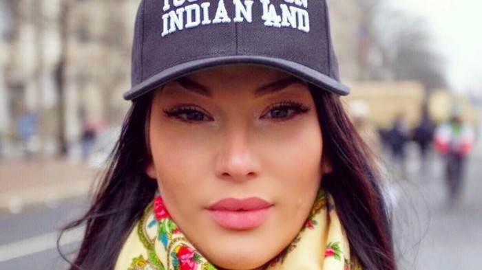 Indigenous Woman Barred from WestJet Flight in Alleged Profiling Incident