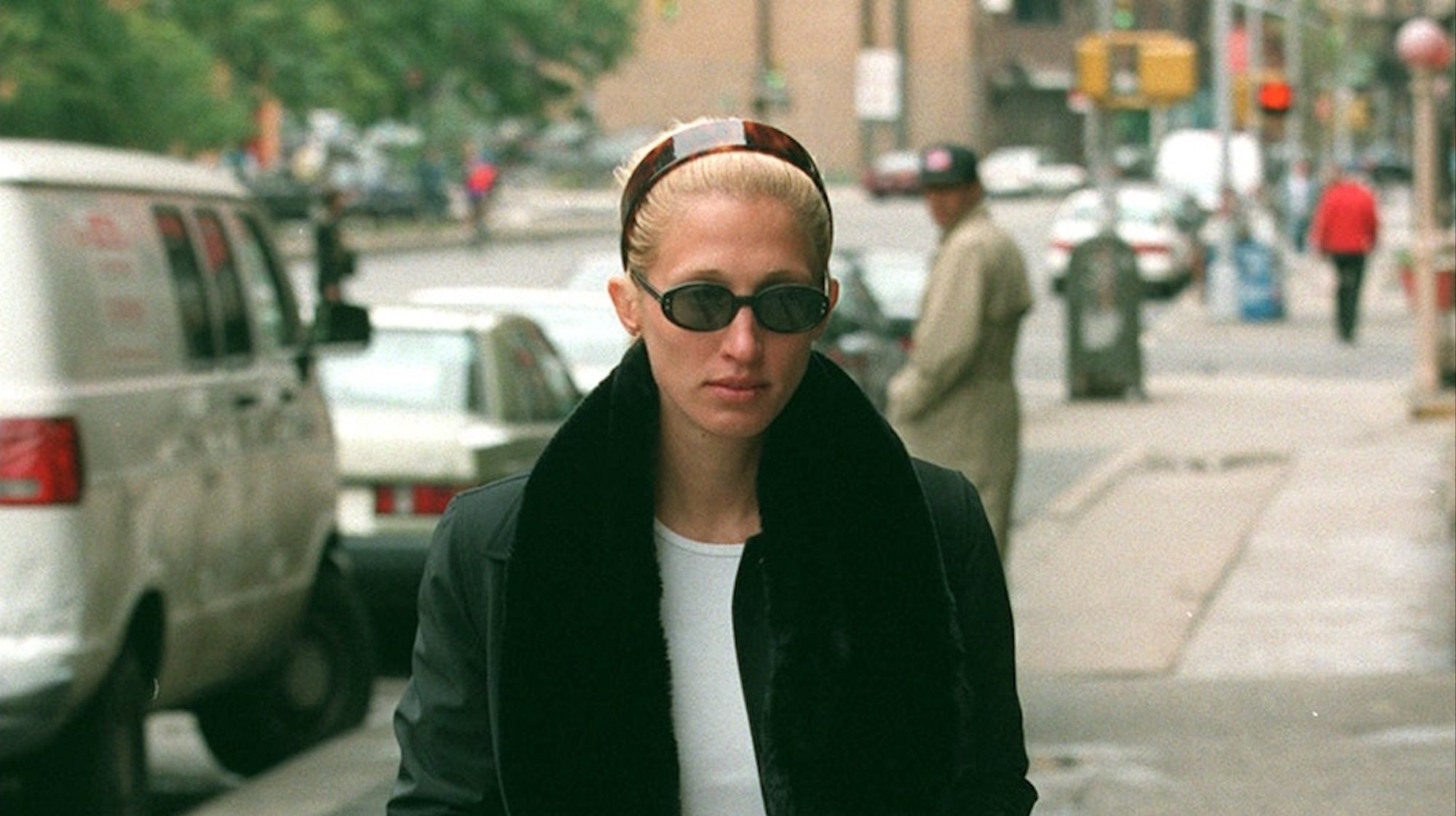 7 Of Carolyn Besette Kennedy S Most Iconic Outfits I D