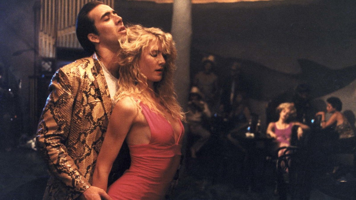 7 cult romance films to watch alone