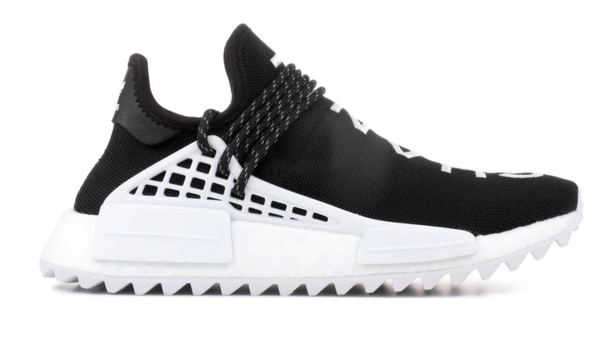 Das sind die 4 aktuell teuersten Sneaker der Welt