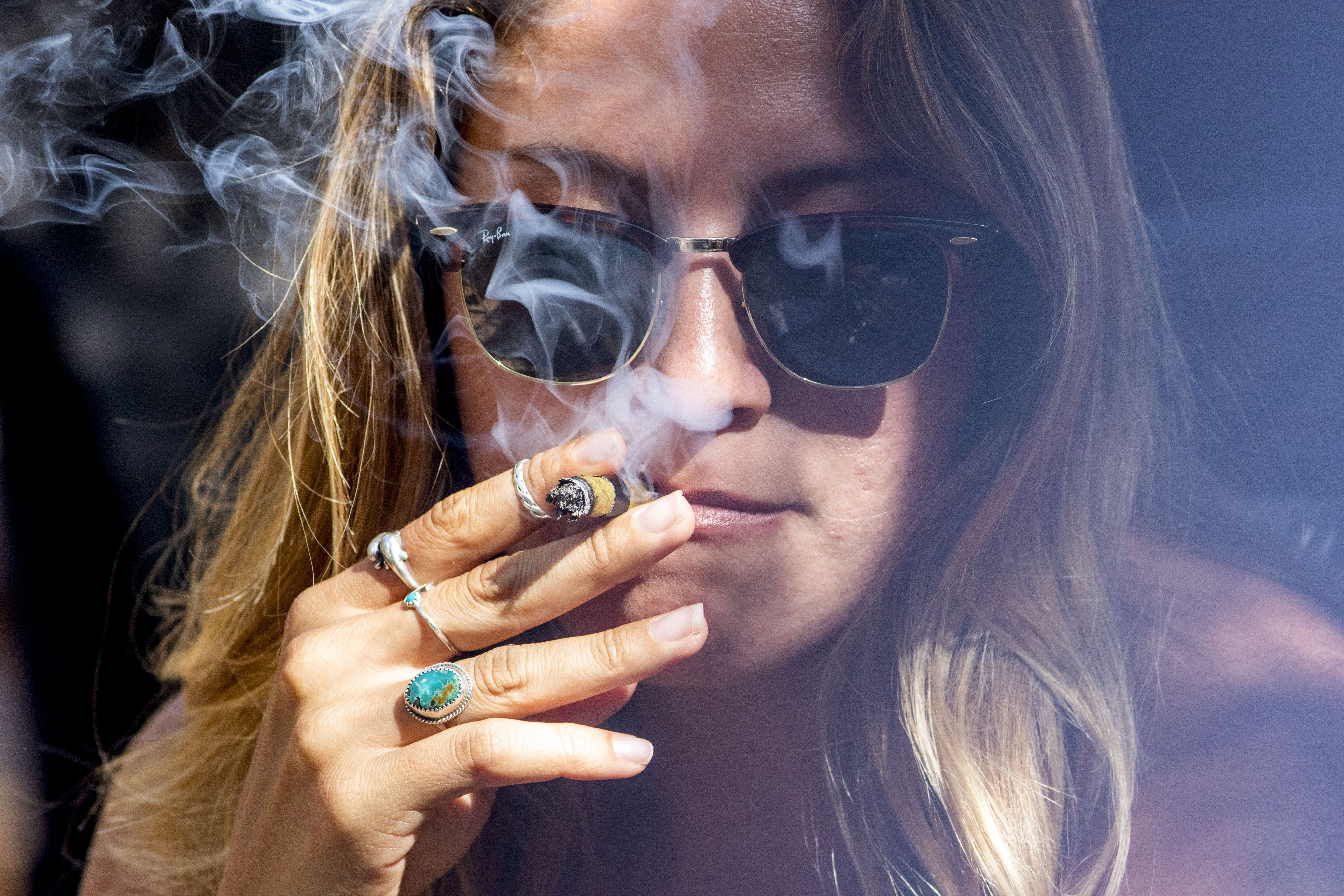 post-image-Can Weed Cure a Hangover?