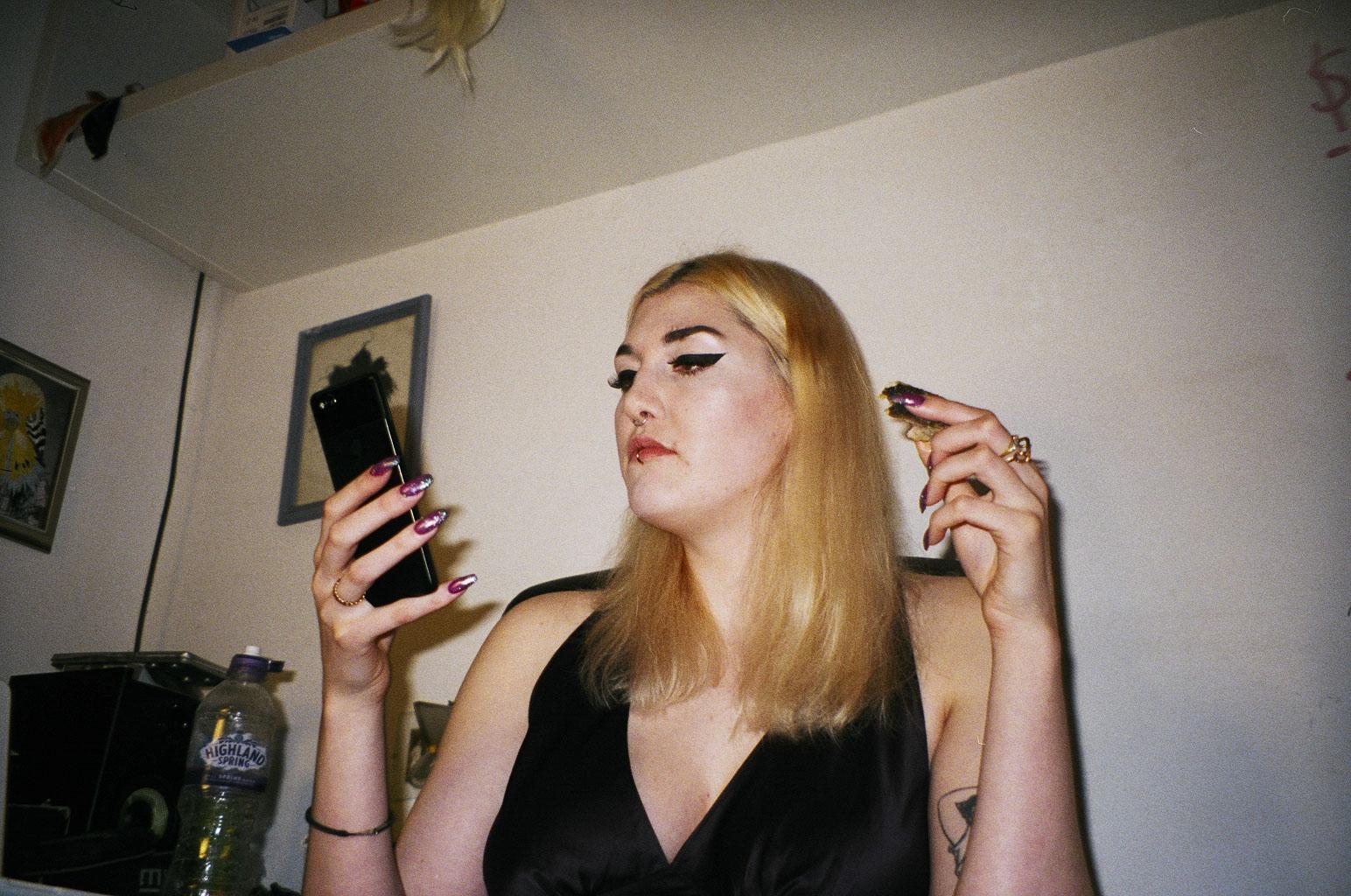 matrimoniale telefonic