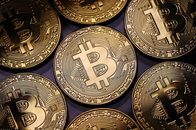 hacker bitcoins 2021 dodge