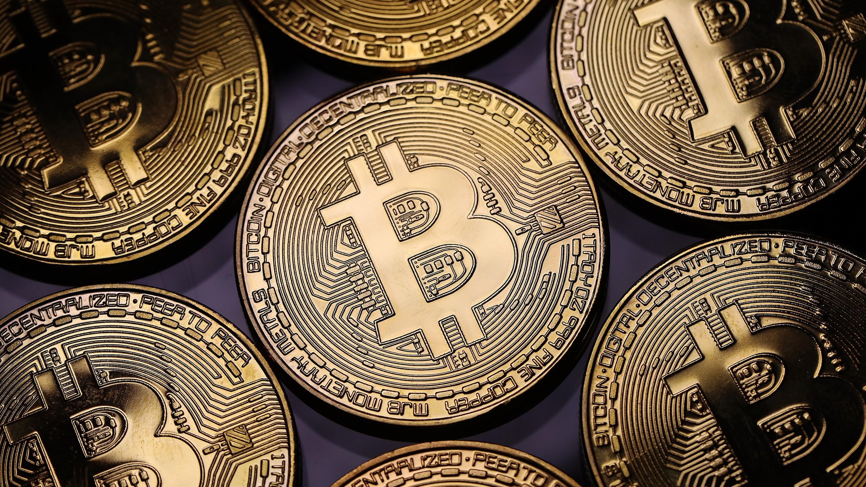 cara hack bitcoins news