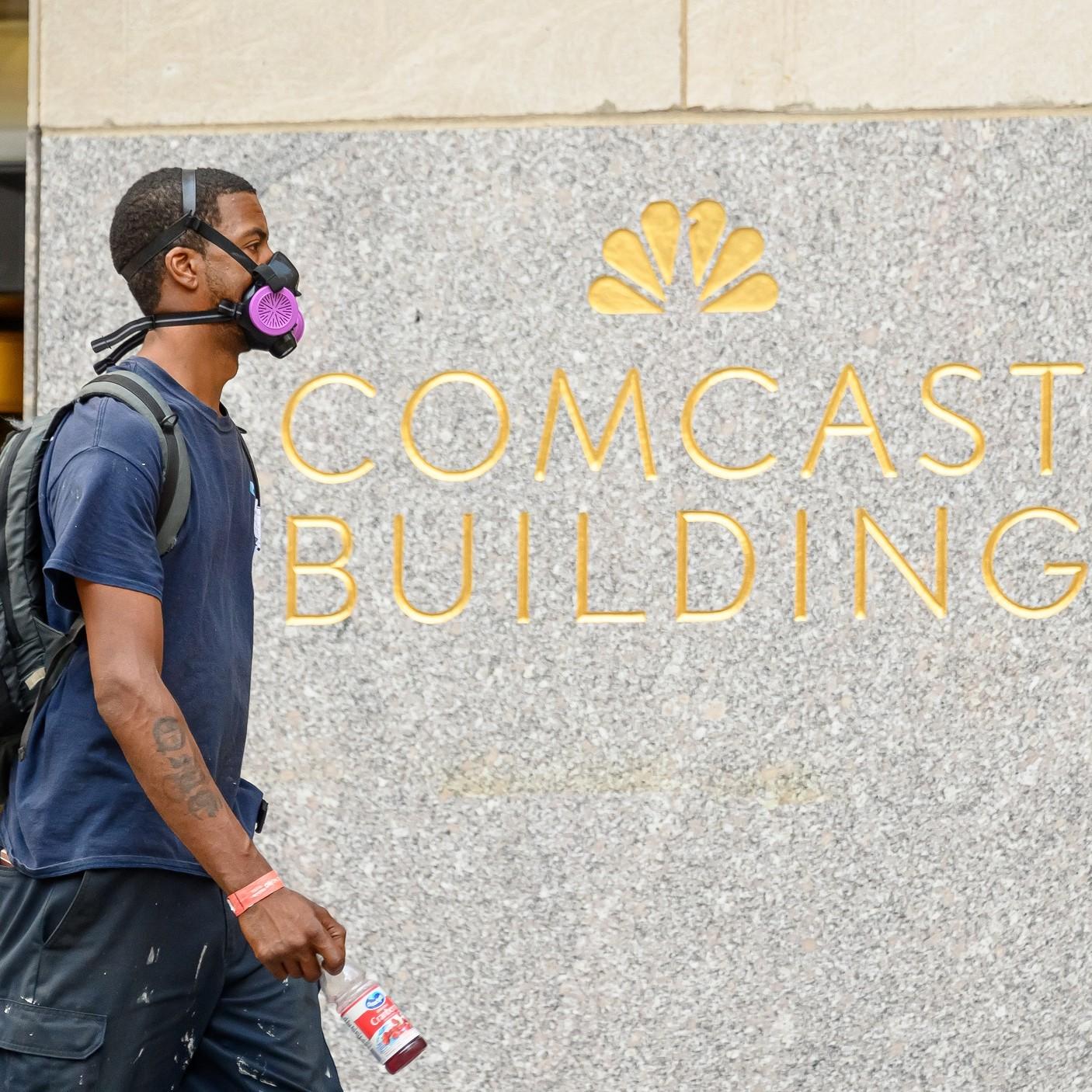 America Hates Comcast More Than Ever