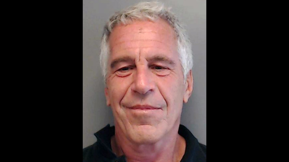 , Epstein's Modeling Scout Pal Jean-Luc Brunel Detained on Suspicion of Rape and Trafficking, Saubio Making Wealth