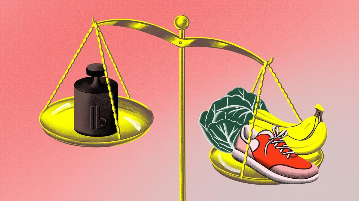 nu poate pierde dezechilibrul hormonal de greutate ajuta soția să piardă grăsimea buricului