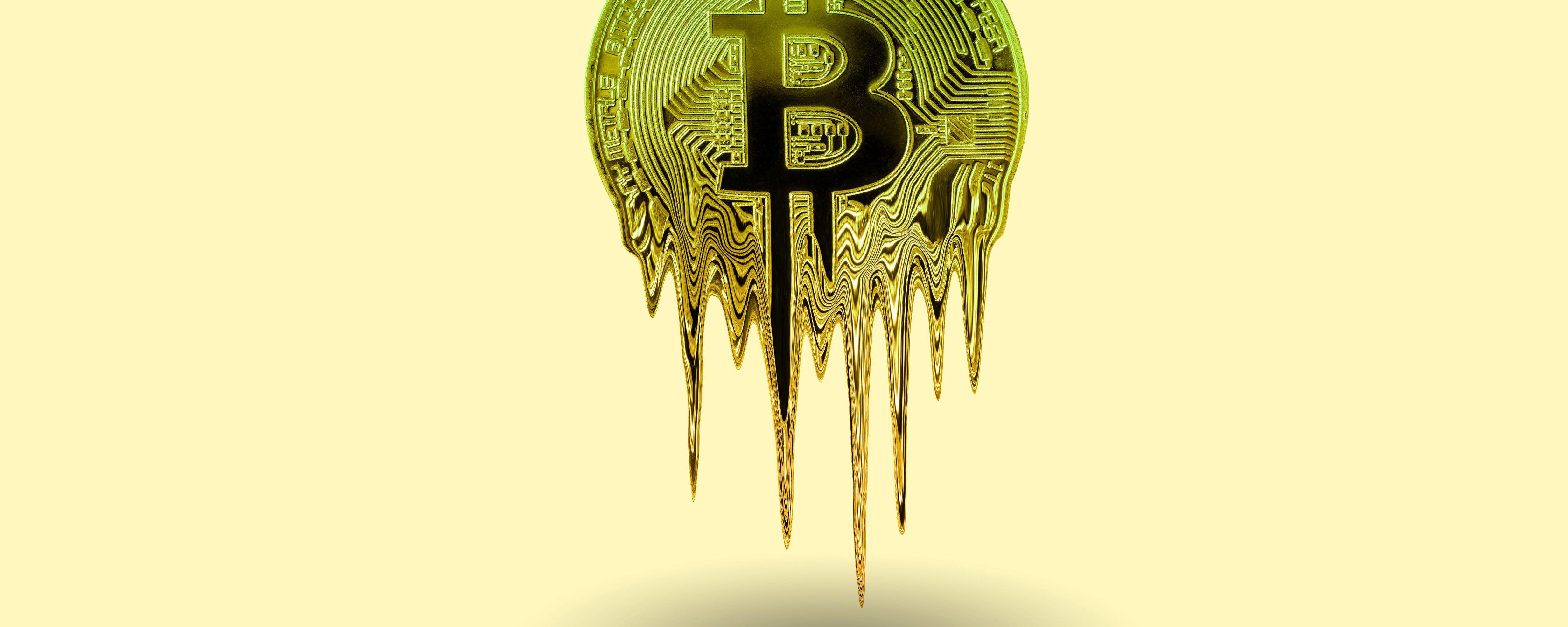 mi pento di non aver investito in bitcoin cerco lavoro verona autista patente b