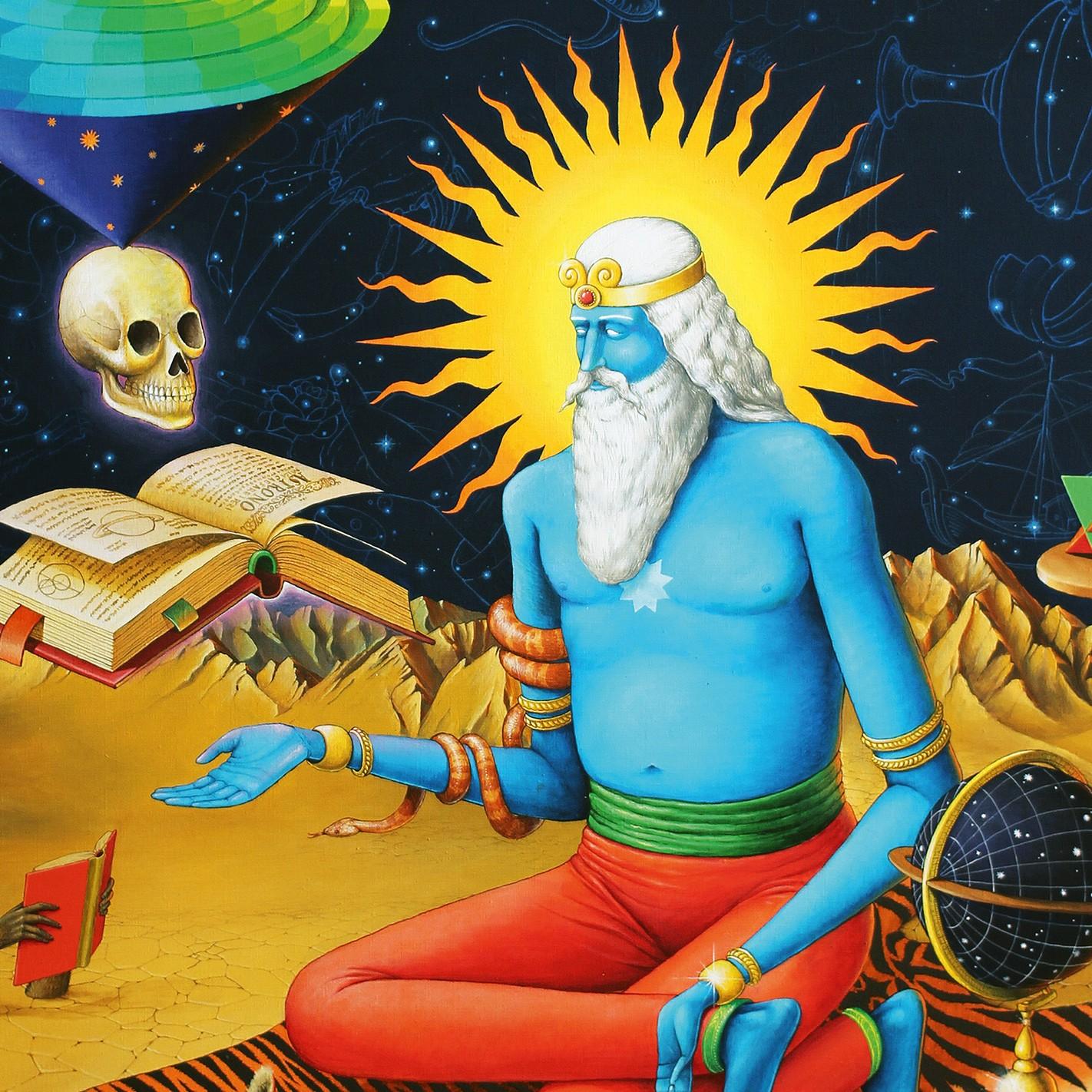 Why Do Women Believe In Astrology