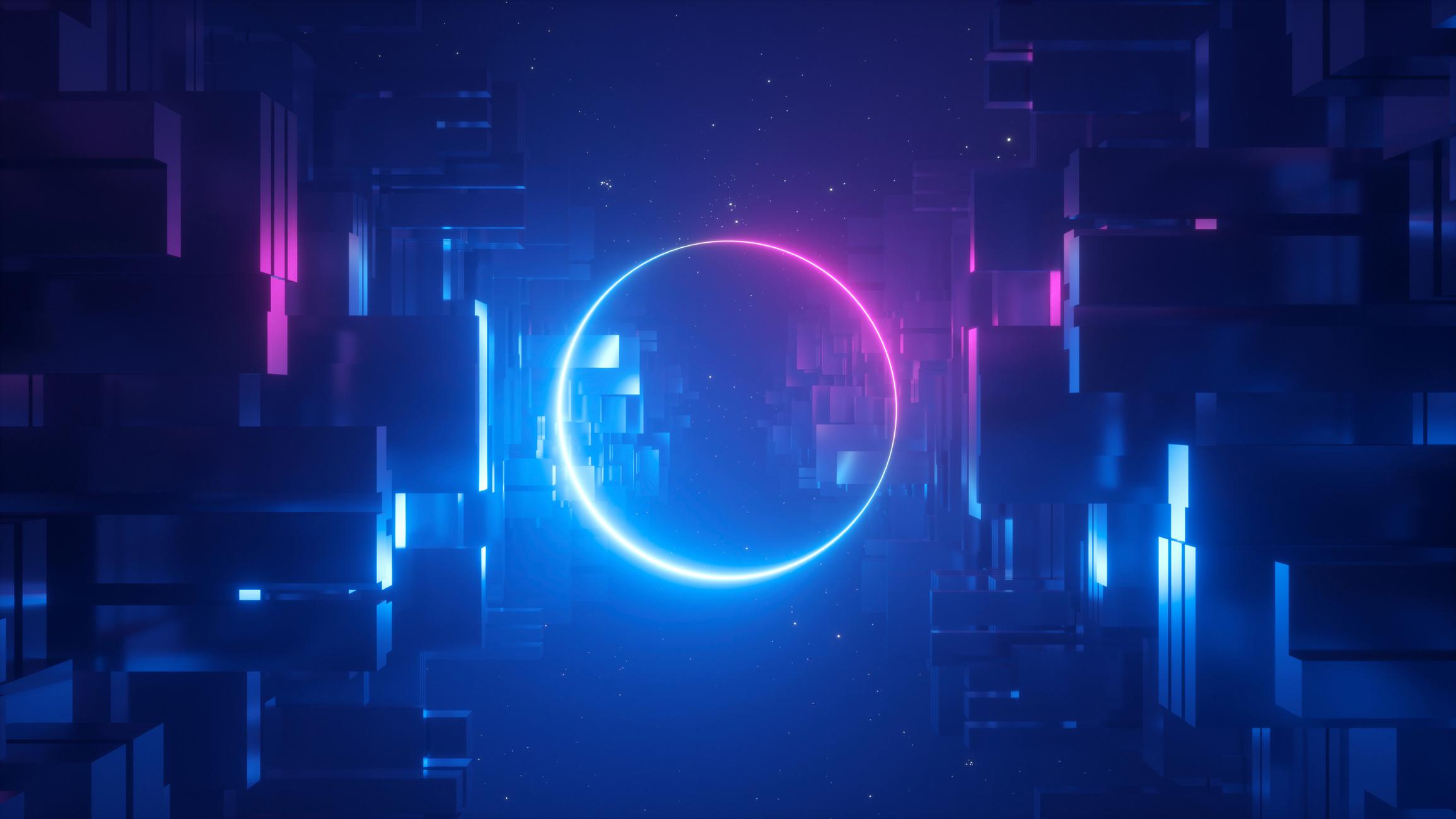 Ilmuwan Usulkan Partikel Baru, Berpotensi Jadi Por