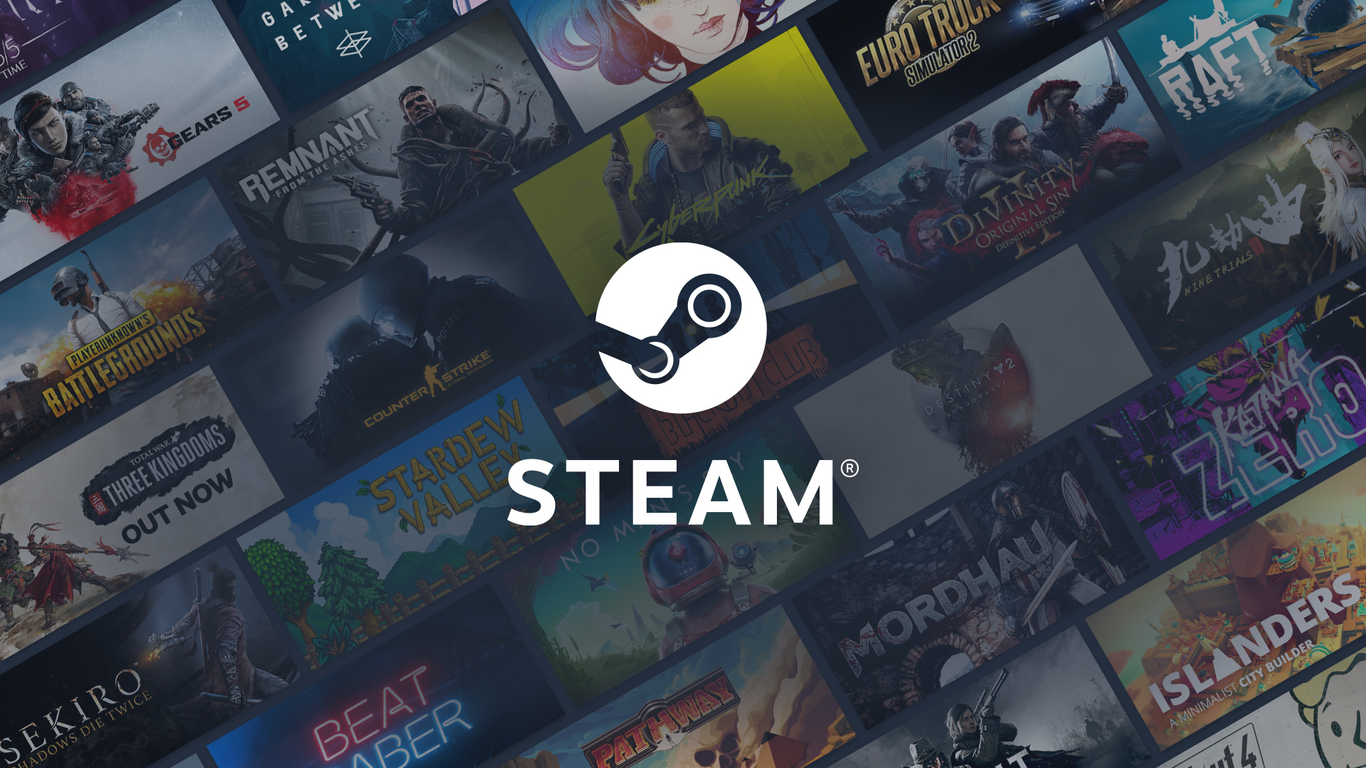Steam Developer Banned After Trying to Trick Users About Positive Reviews