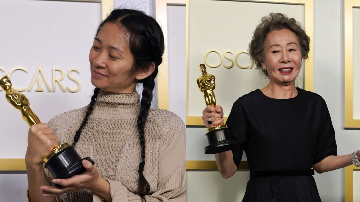www.vice.com: Asian Talent Won Big at the Oscars. Here's Why That's Important.