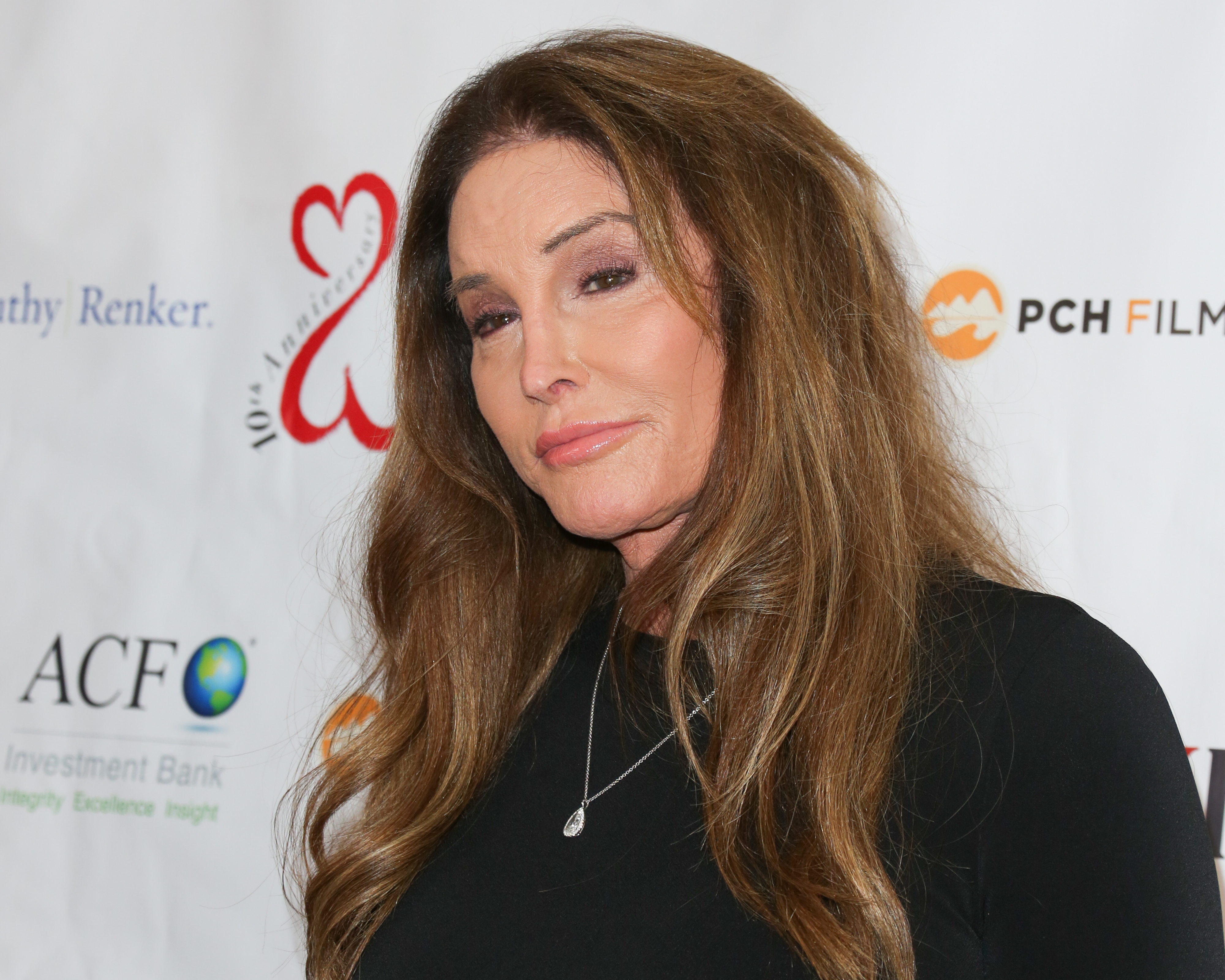 , Caitlyn Jenner Just Joined the GOP War on Trans Kids, Saubio Making Wealth