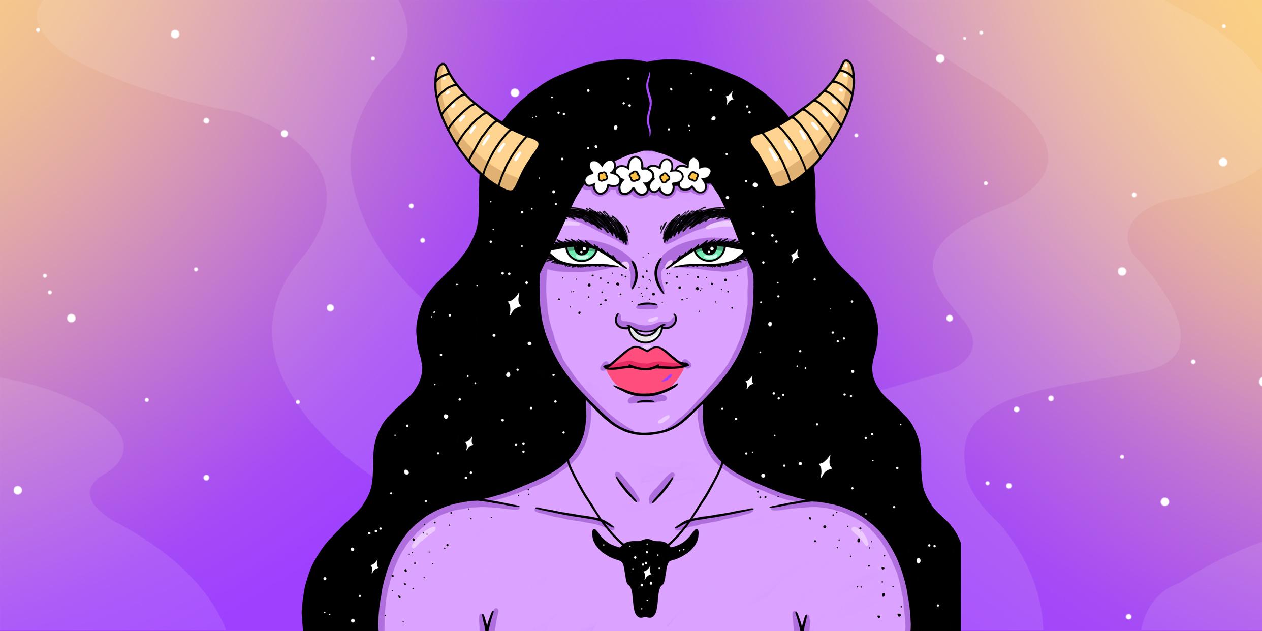 Weekly Horoscope: May 10