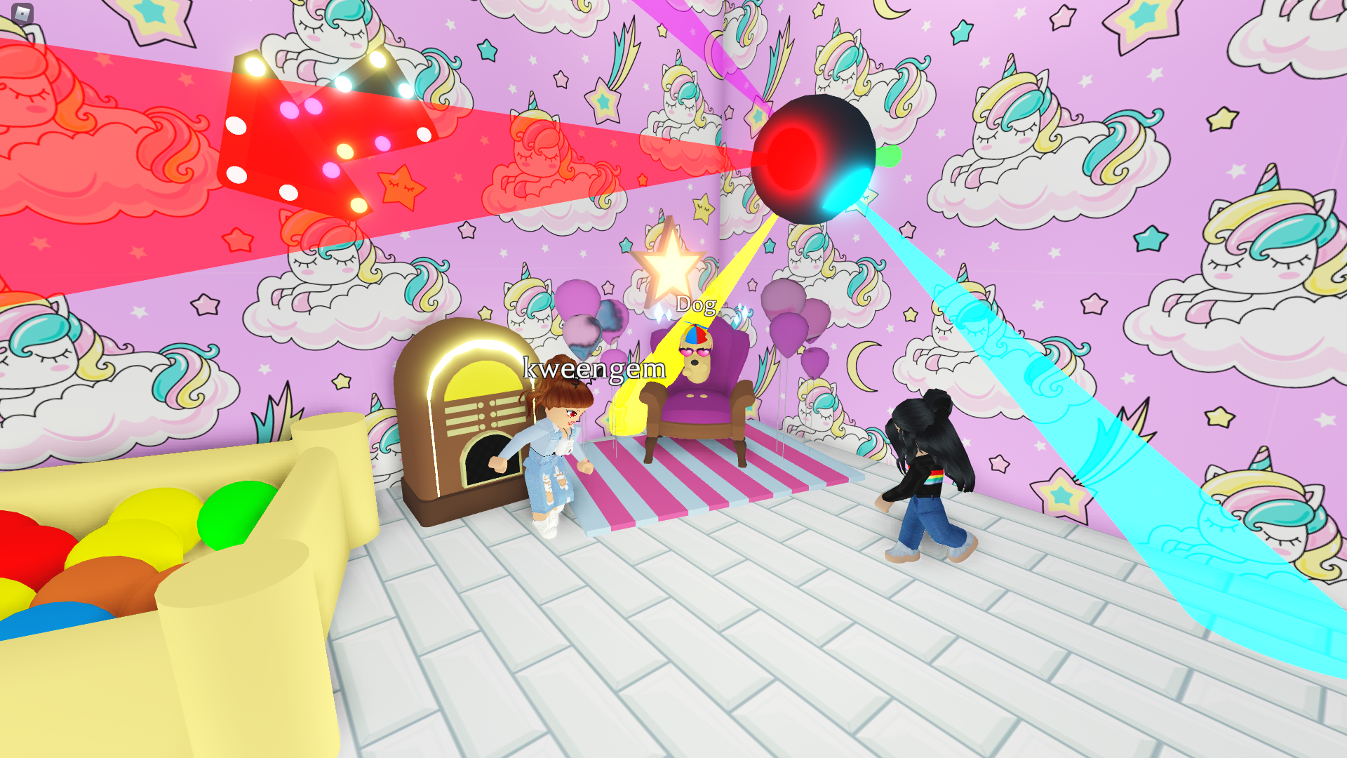 How These Developers Hope to Build a 100-Person Game Studio Inside 'Roblox'