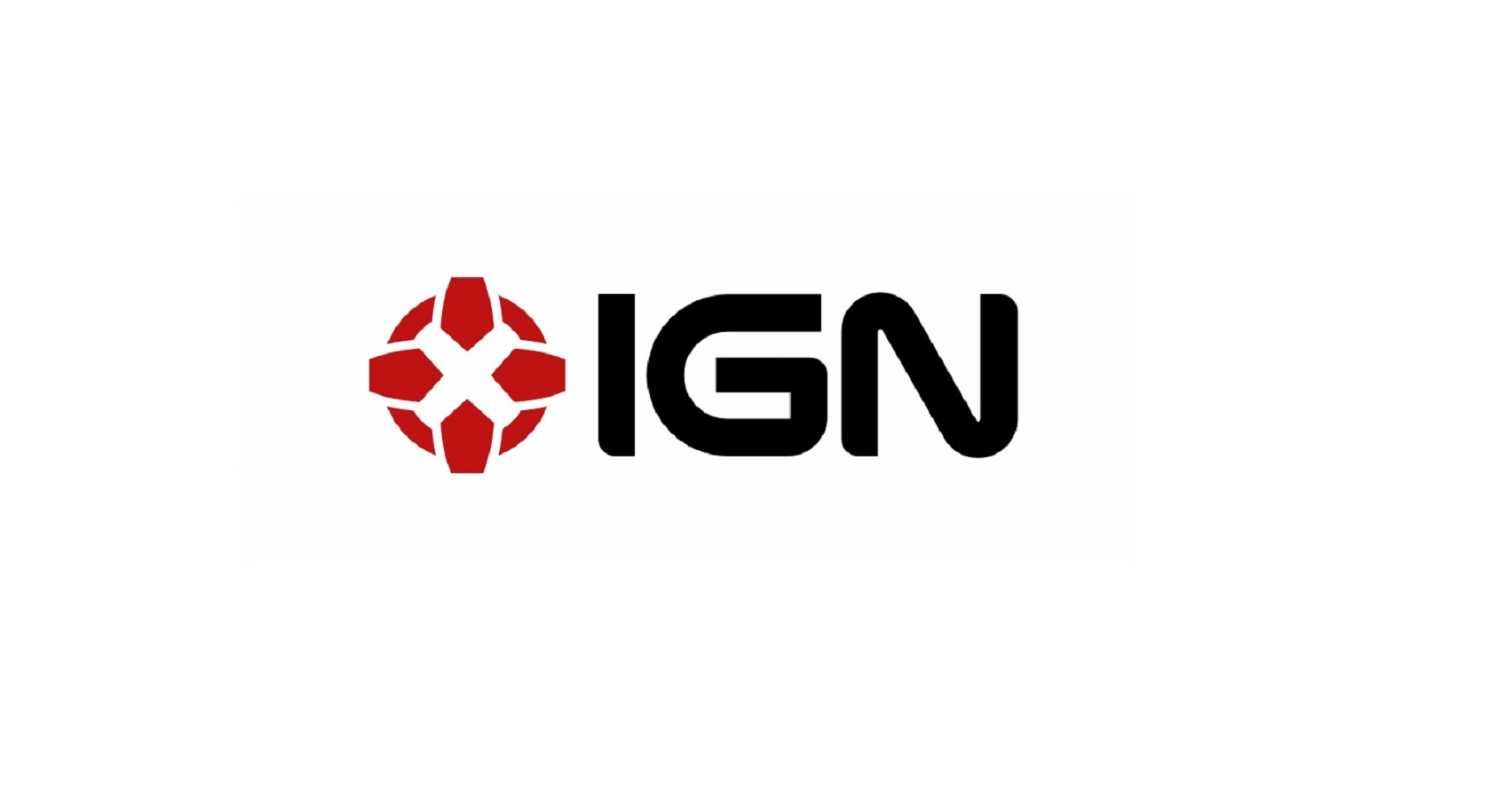 IGN Staff 'Pissed' After Meeting About Deleted Palestine Charity Post