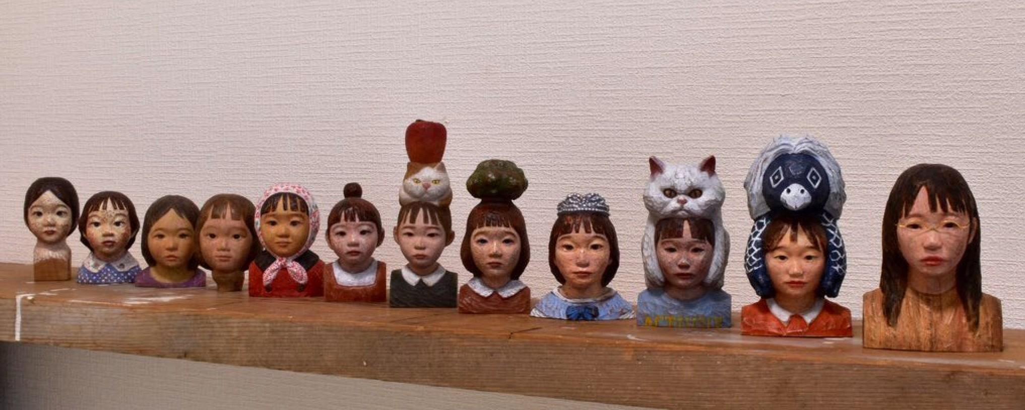 Pria - Tomoaki Ichikawa