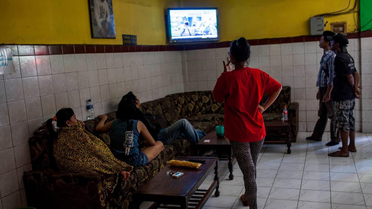 Nuansa Pedofilia Sinetron Indosiar Picu Diskusi Soal Political Correctness di Sinema