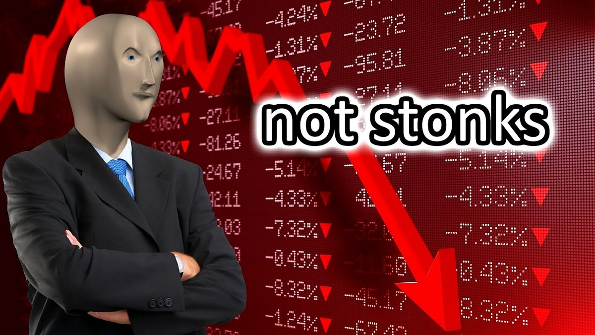 Much has been written about the horde of traders convening in the Wall Street Bets subreddit to pump GameStop's stock earlier this year, but th