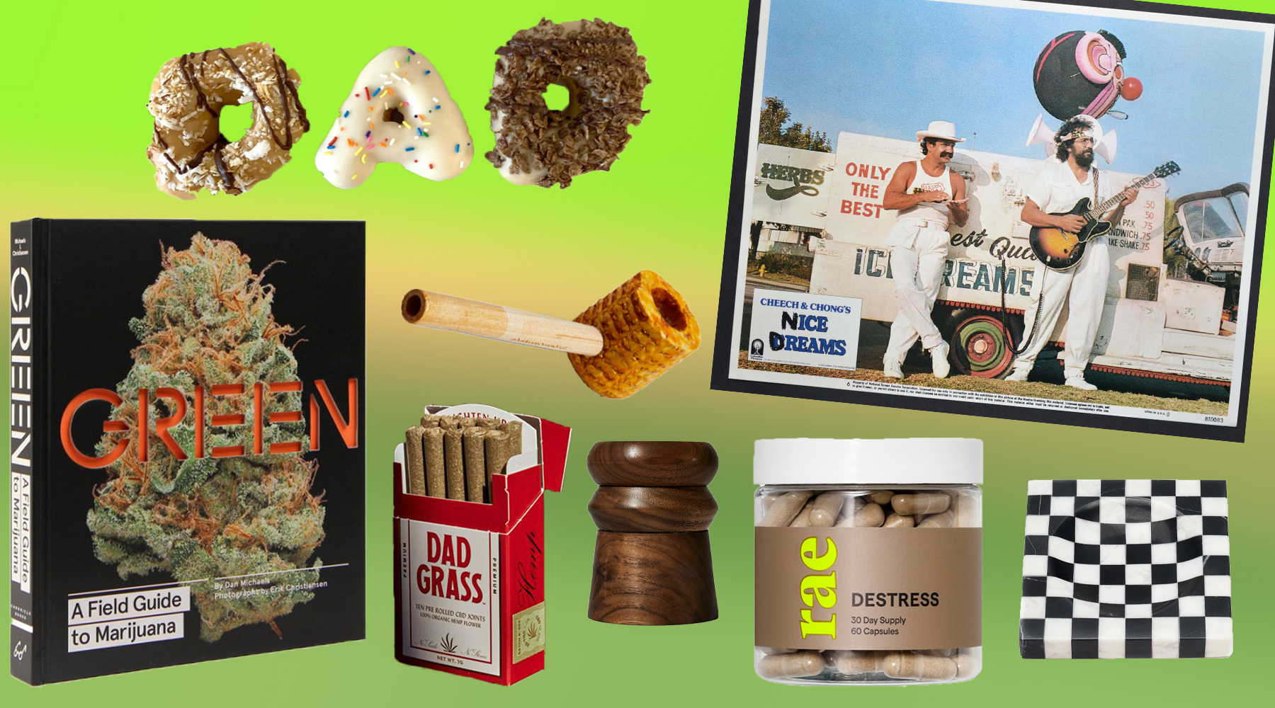 post-image-The Best Father's Day Gifts for Stoner Dads