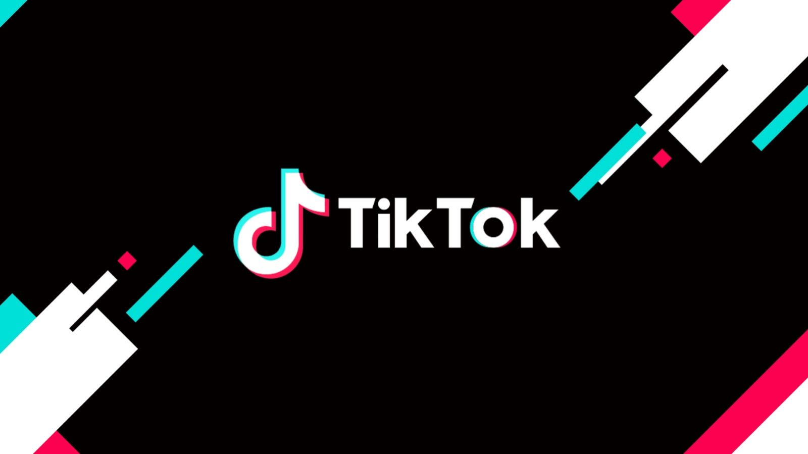 Video Games Have a New Way to Find an Audience: TikTok