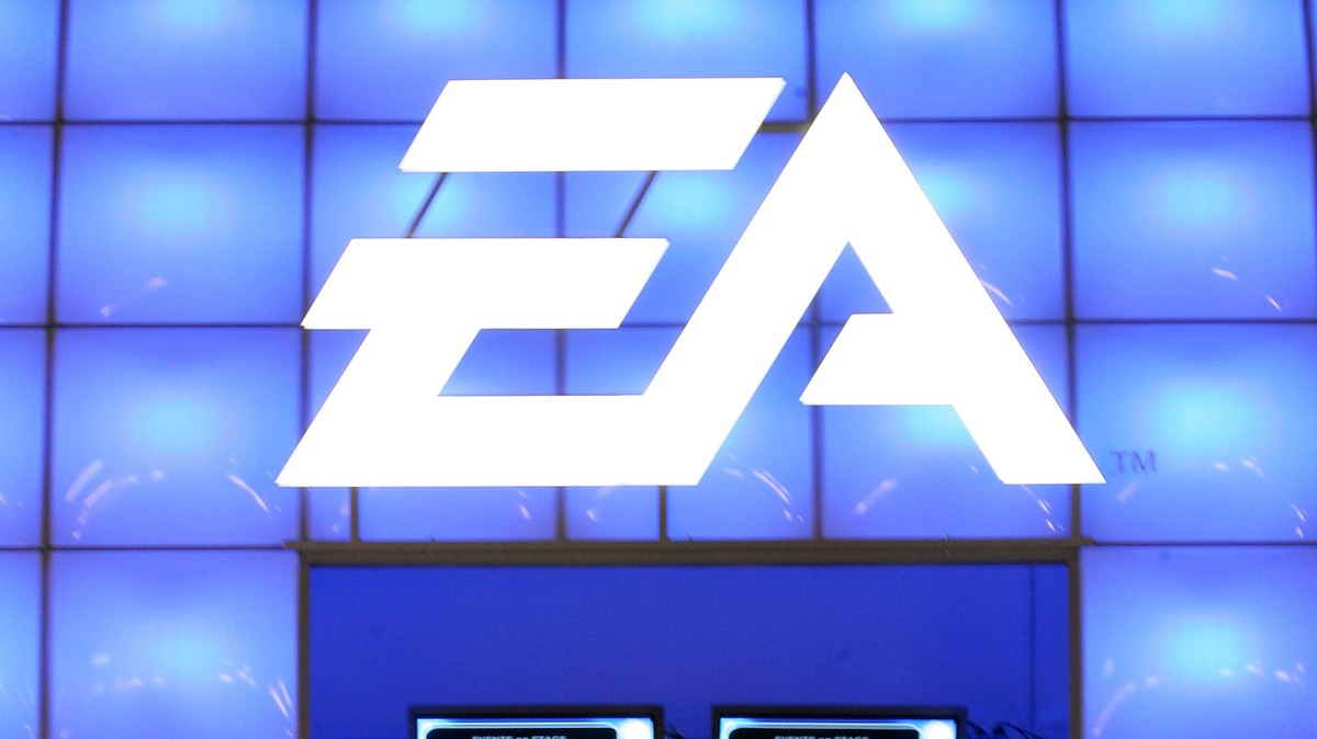 Hackers have broken into gaming giant Electronic Arts, the publisher of Battlefield, FIFA, and The Sims, and stole a wealth of game source code and re