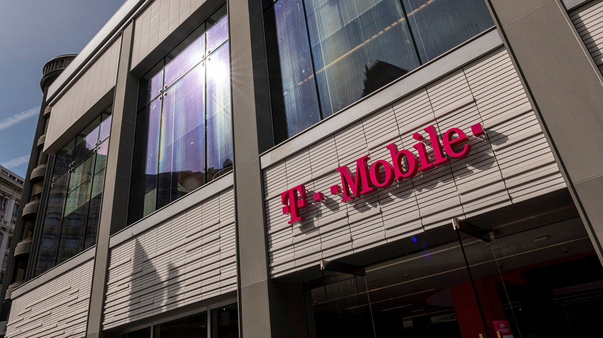 The move comes after Motherboard reported  that T-Mobile was investigating a post on an underground forum offering for sale Social Security Numbers an