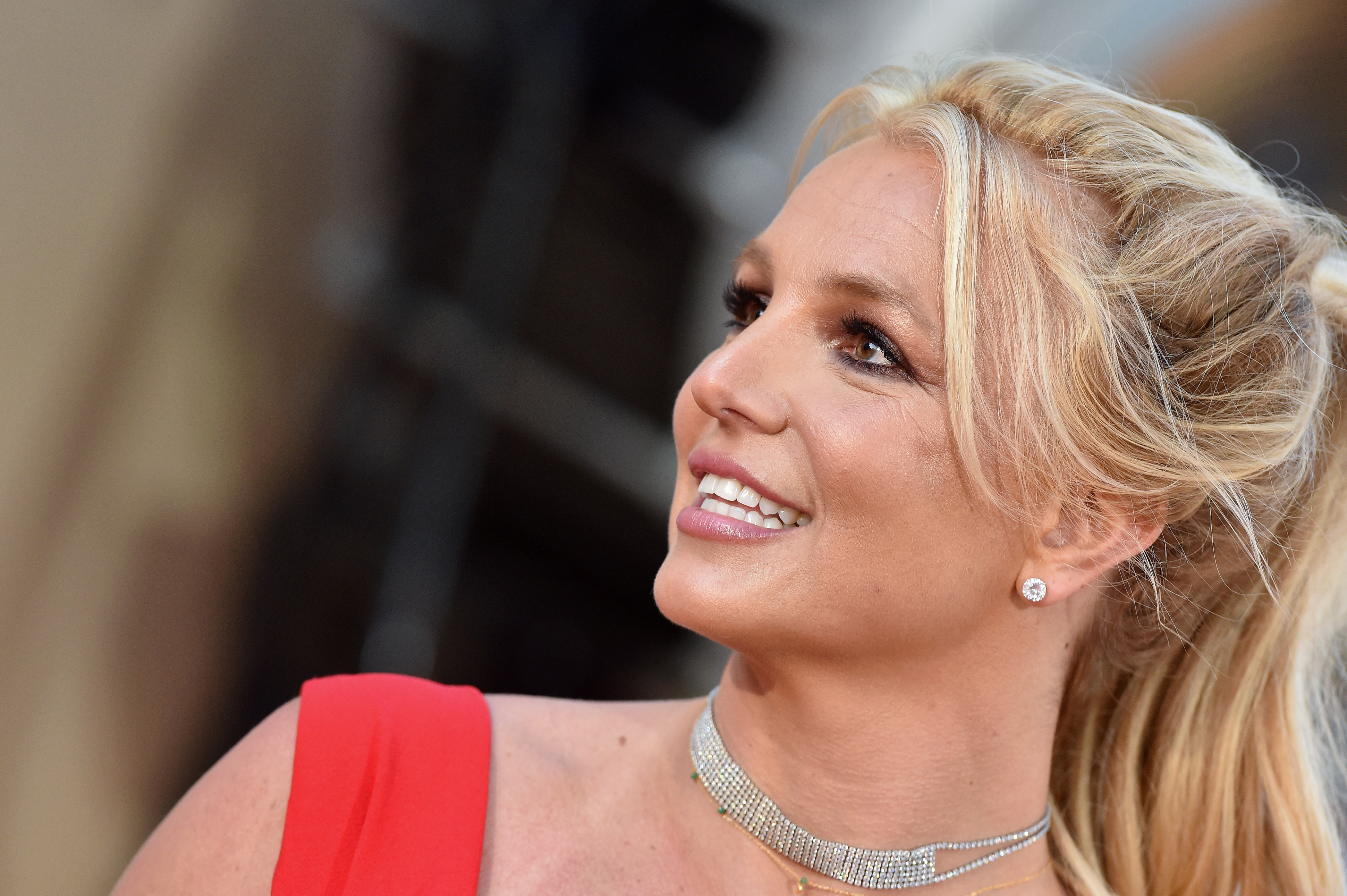 What Happened to Britney Spears' Instagram Account?