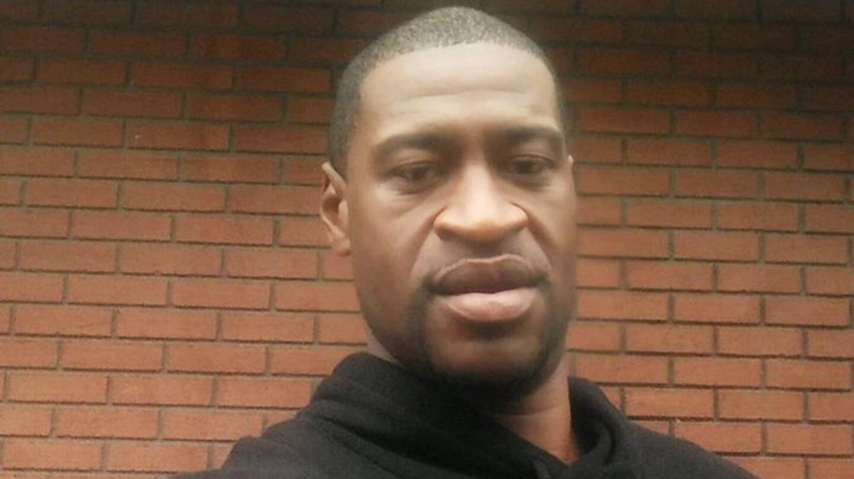 , Lee County Cop Told Inmate He Looked Like George Floyd, Told Him to Say 'I Can't Breathe', Saubio Making Wealth