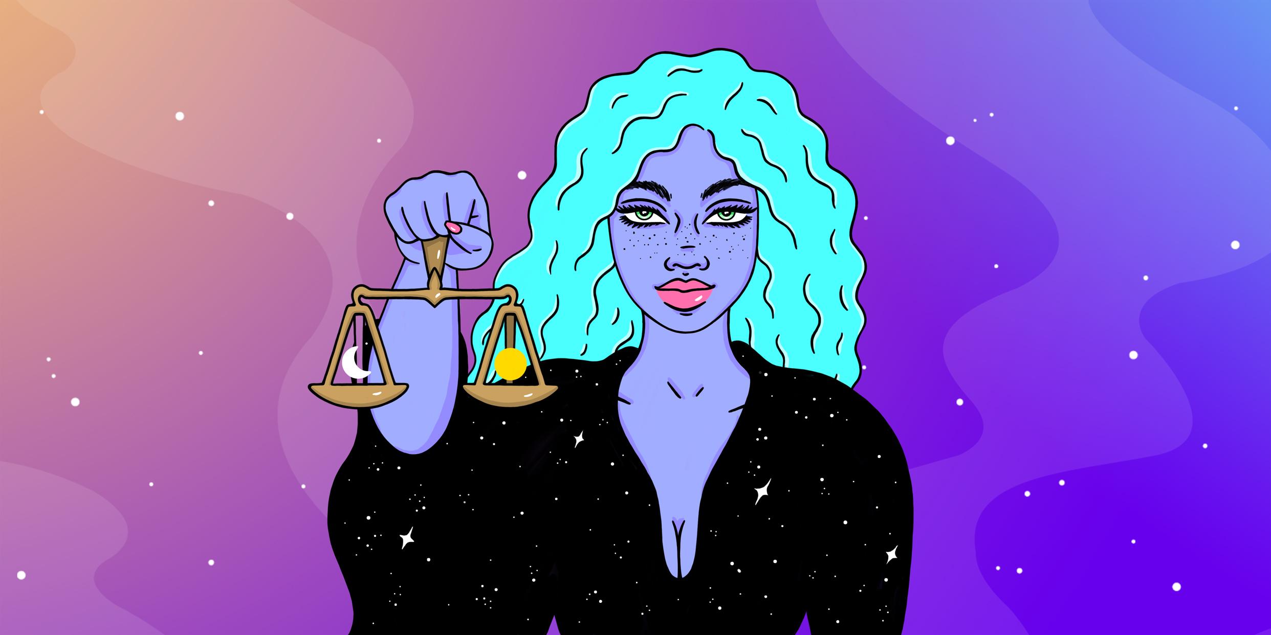 Daily Horoscope: October 10, 2021 thumbnail