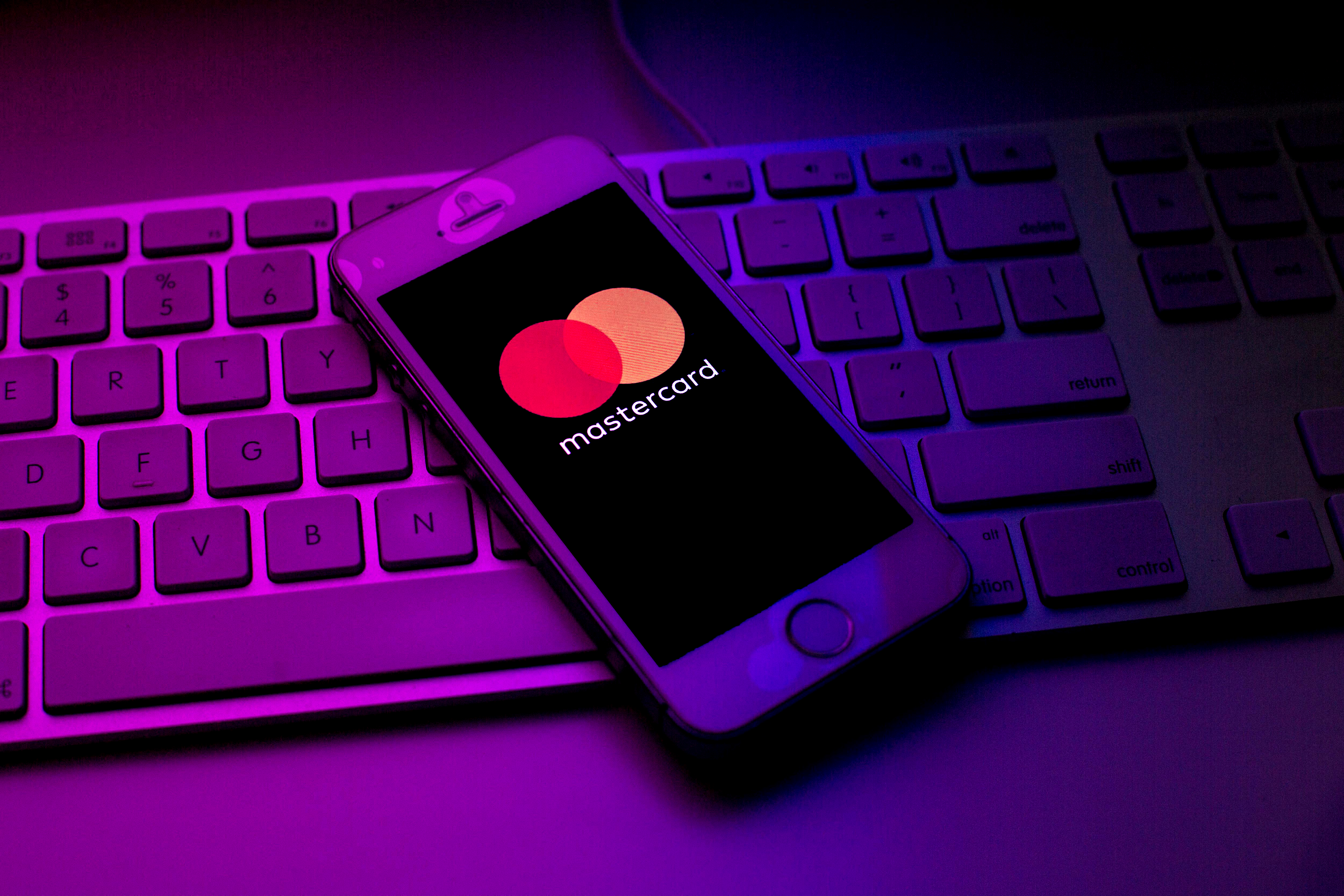 Sex Workers Say Mastercard Ignored Their Concerns About New Regulations