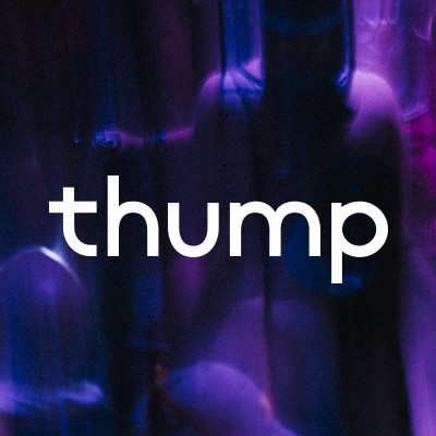 THUMP Staff